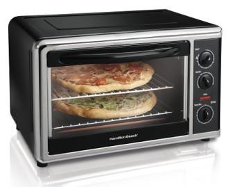 Jenis Alat Dapur Modern Dan Fungsinya Katering Sekarwangi Ponorogo