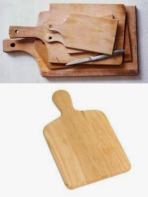 11 Alat Dapur Tradisional Dan Fungsinya Katering Sekarwangi Ponorogo